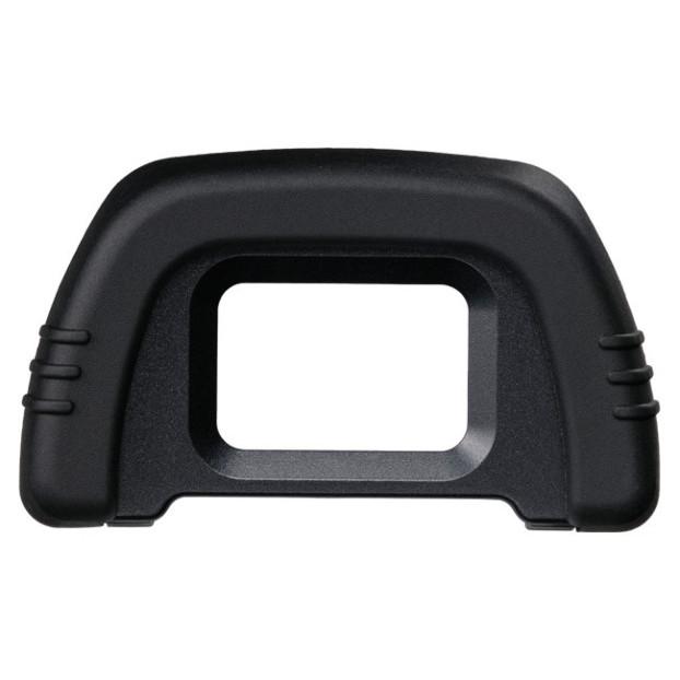 Nikon DK-21 eyecup