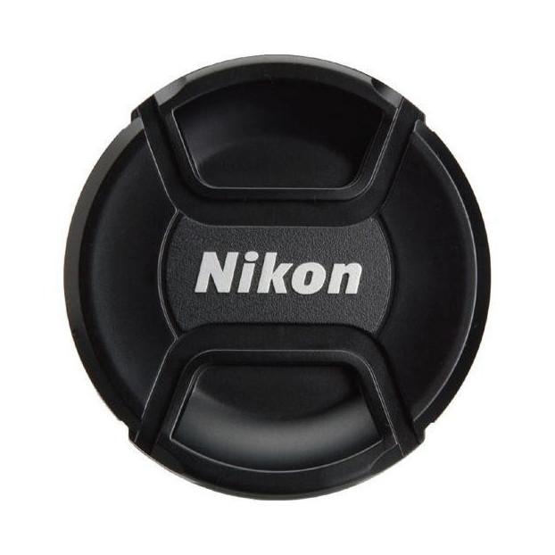Nikon LC-72 Lensdop 72mm