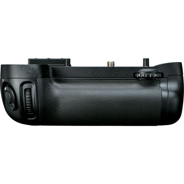 Nikon MB-D15 Battery Grip voor D7100 / D7200