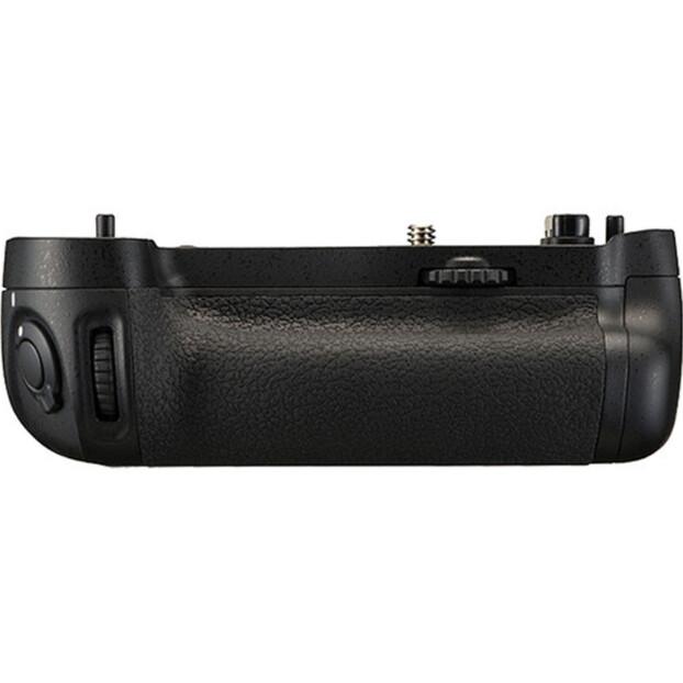 Nikon MB-D16 Battery Grip voor D750