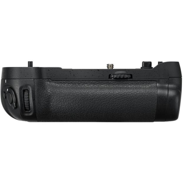 Nikon MB-D17 Battery Grip voor Nikon D500