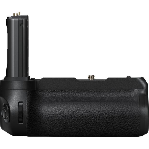 Nikon Power Battery Pack MB-N11 for Z 7II & Z 6II
