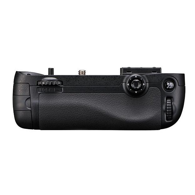 Nikon Multi Batterypack MB-D15