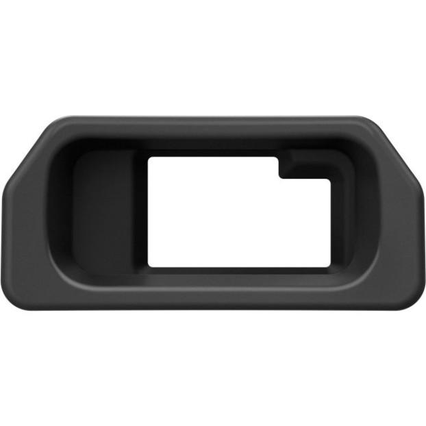 Olympus EP-10 Standaard eyecup voor E-M5/E-M10