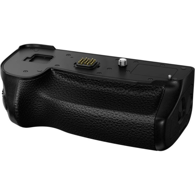 Panasonic DMW-BGG9 Grip voor Lumix G9
