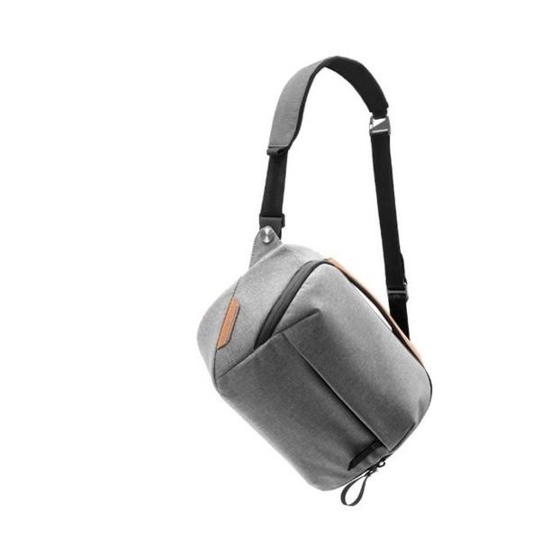 Peak Design Everyday sling - 5L - ash