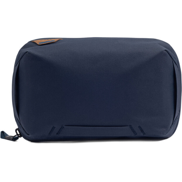 Peak Design Tech Pouch - Midnight