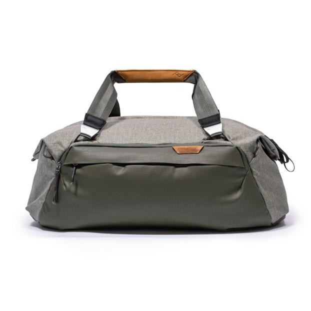 Peak Design Travel Duffel 35L - Sage