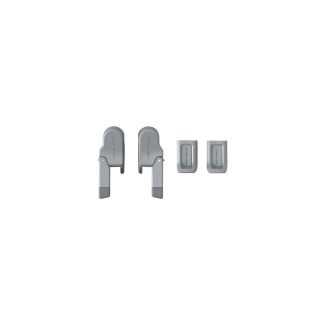 Pgytech DJI Mavic Mini - Landing Gear Extensions