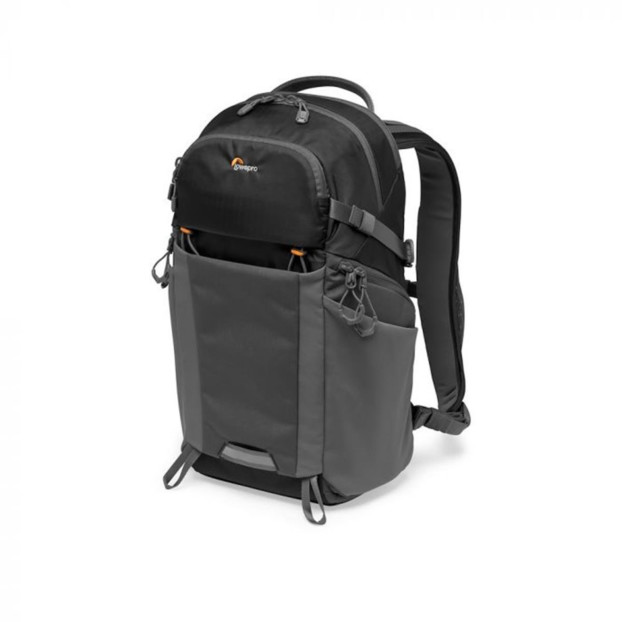 Lowepro Photo Active BP 200 AW Black / Dark Grey