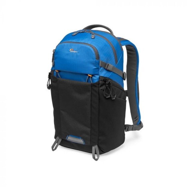 Lowepro Photo Active BP 200 AW Blue / Black