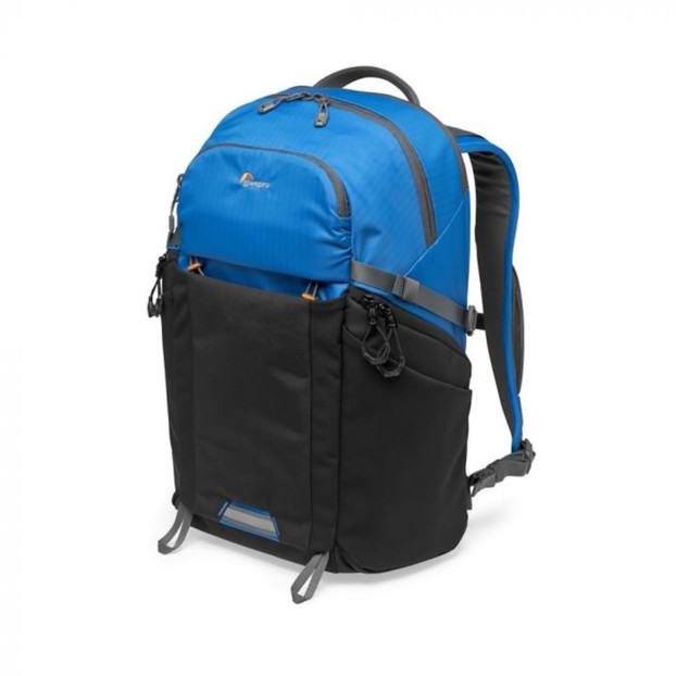 Lowepro Photo Active BP 300 AW Blue / Black