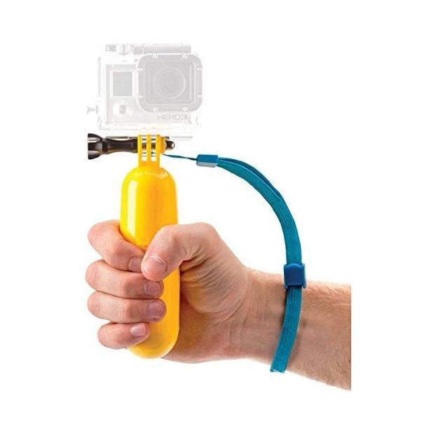 Polaroid Floater mount voor GoPro