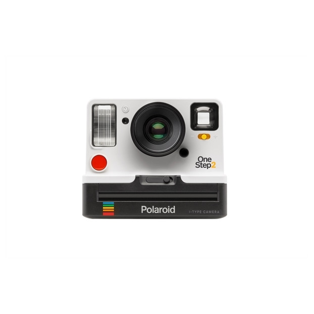 Polaroid OneStep 2 i-Type camera wit