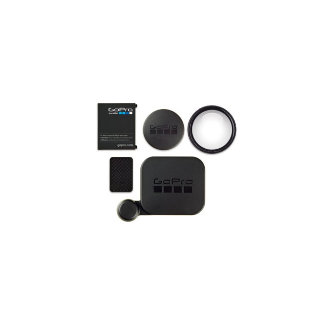 GoPro Protective Lens and Covers