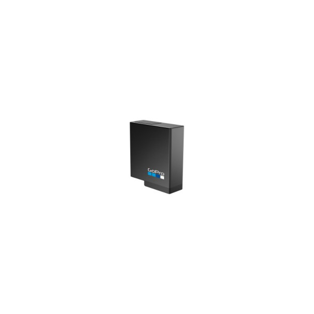GoPro Rechargeable Battery (HERO5/6 Black)