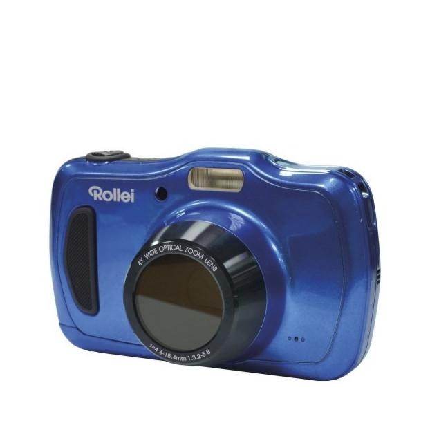 Rollei Sportsline 100 Blue