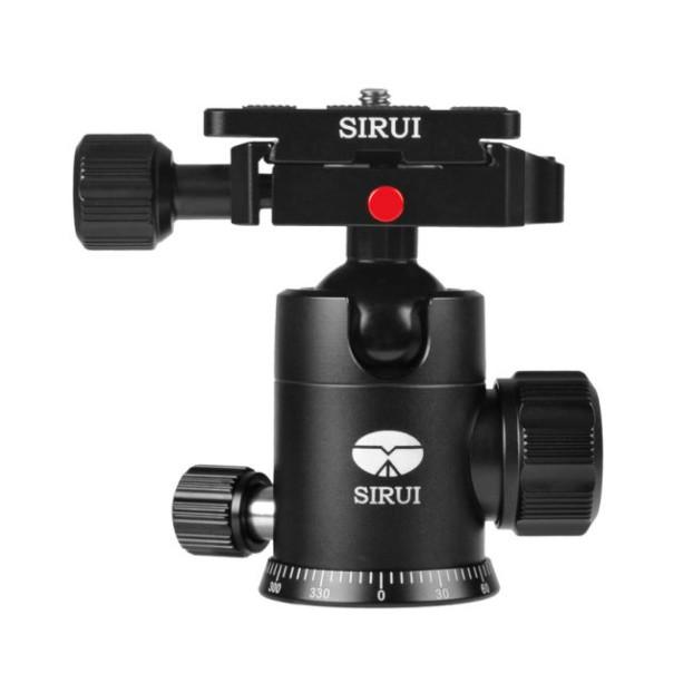 Sirui Head G-10KX