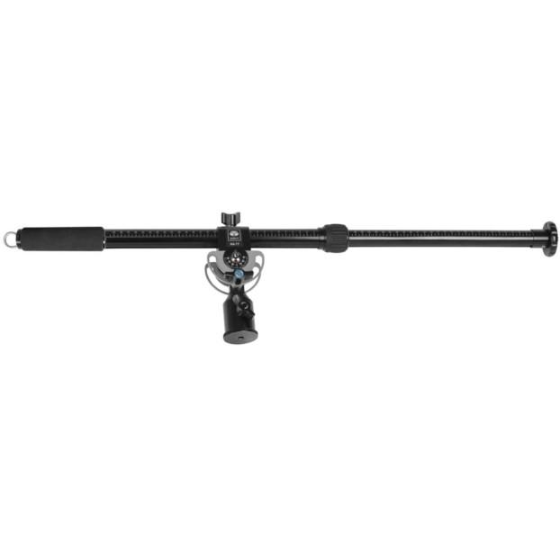 Sirui HA-77 horizontale arm