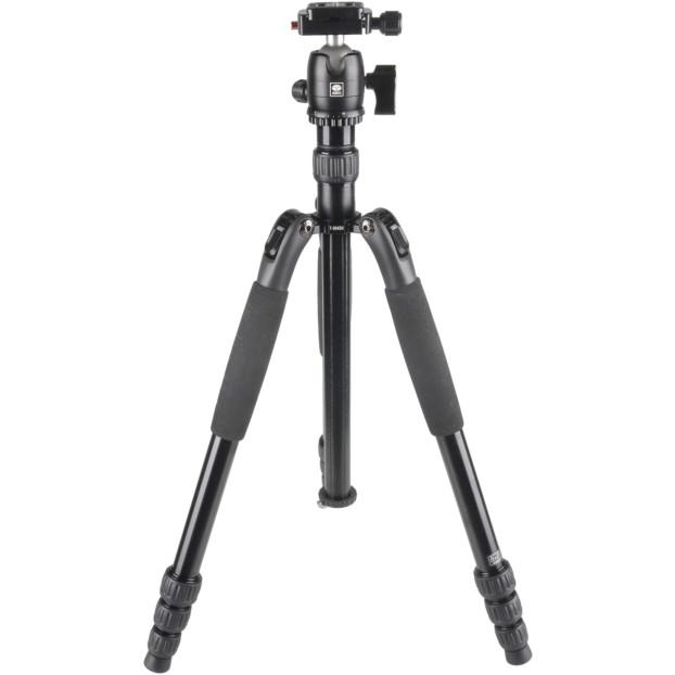 Sirui UltraLight T-004SK+B-00K (Black)