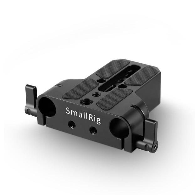 SmallRig 1674 Multipurpose U Base