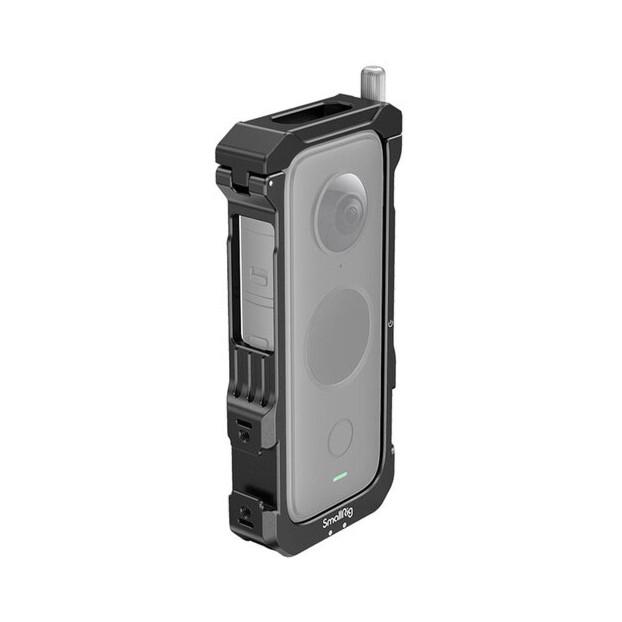 SmallRig 2923 Utility Frame voor Insta360 One X2