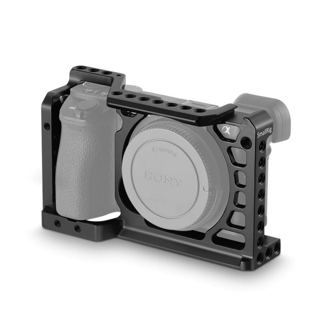 SmallRig 1889 Cage for Sony A6500/A6300