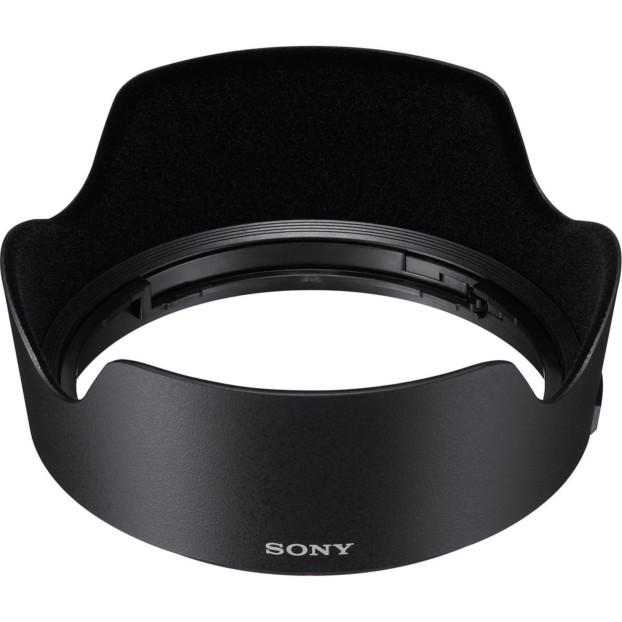 Sony ALC-SH154 Zonnekap