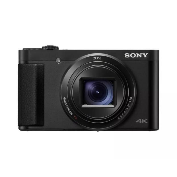Sony DSC-HX95