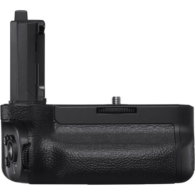 Sony VG-C4EM Battery Grip