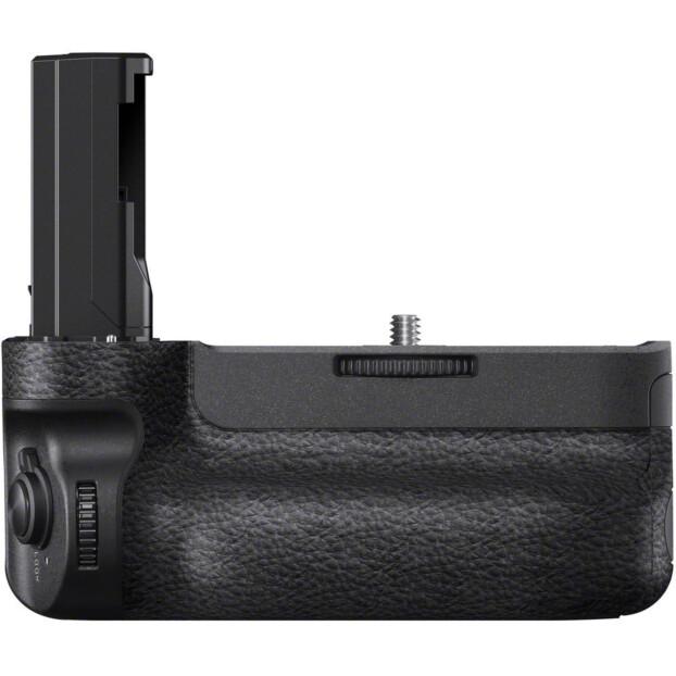 Sony VG-C3EM Battery Grip voor A7 III, A7R III en A9