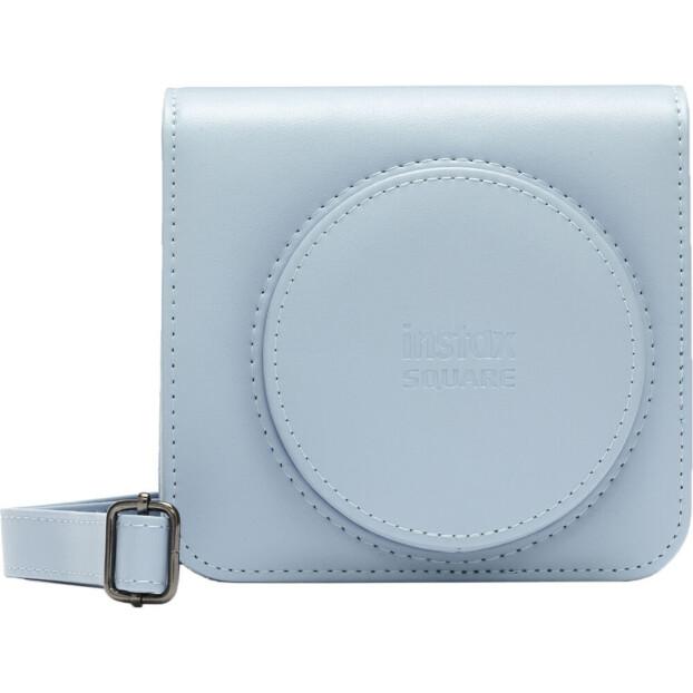 Fujifilm Instax Square SQ1 Tas | Glacier blue