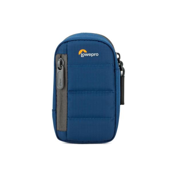 Lowepro Tahoe CS 20 Galaxy Blue