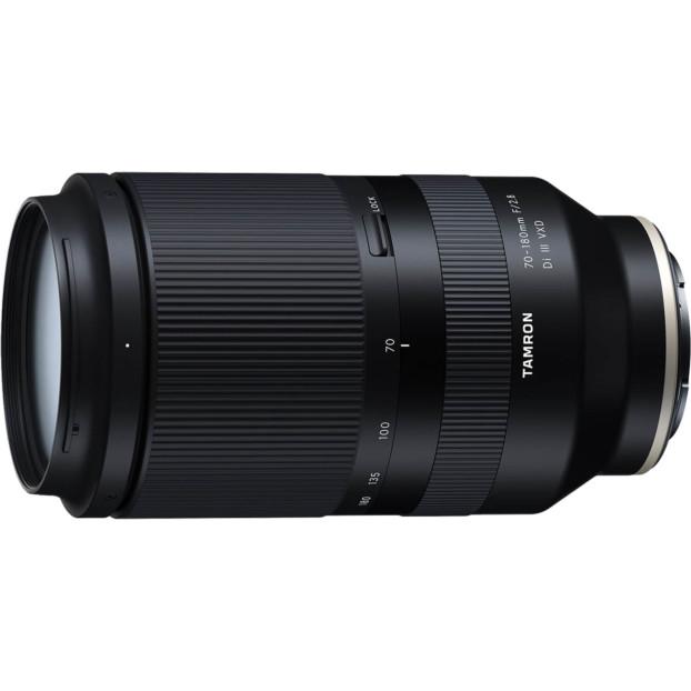 Tamron 70-180mm f/2.8 Di III VXD | Sony FE