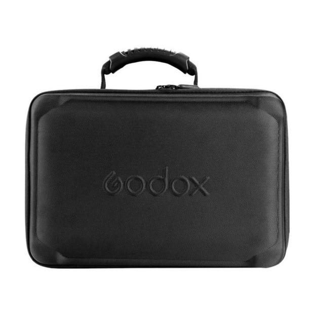Godox Draagtas voor AD400 PRO