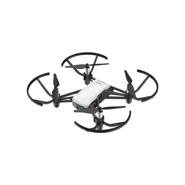 DJI Tello Mini-Quadrokopter white