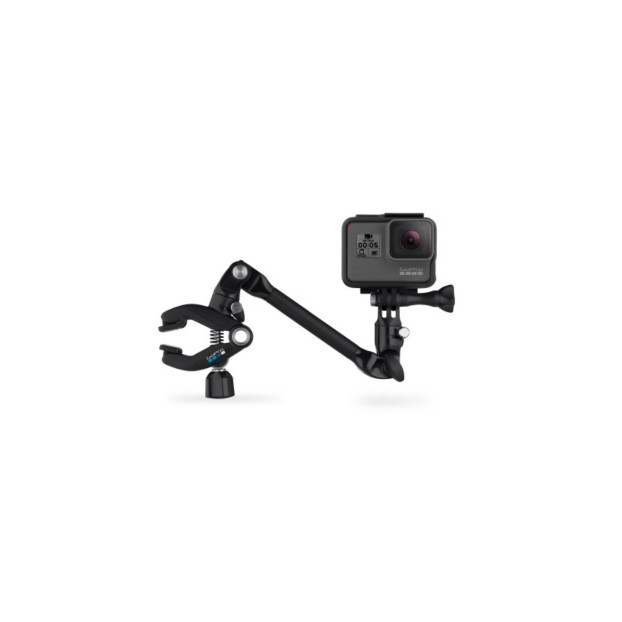 GoPro The Arm (Adjustable Music Mount)