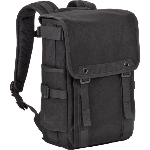 Think Tank Retrospective Backpack 15L - black