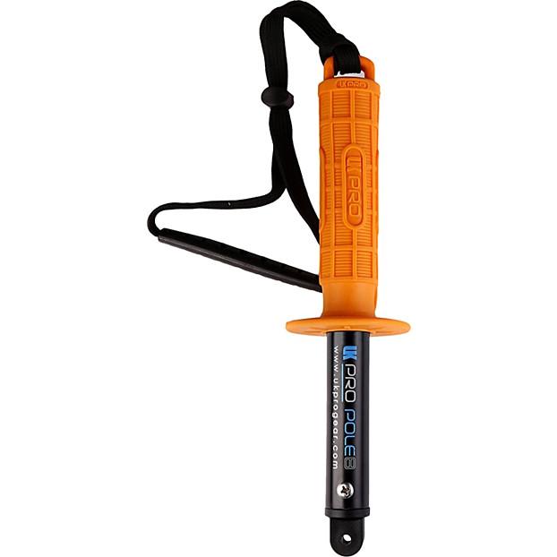 UKPro Pole 8 Oranje