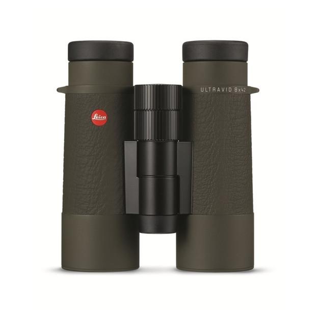 Leica Ultravid 8x42 edition safari