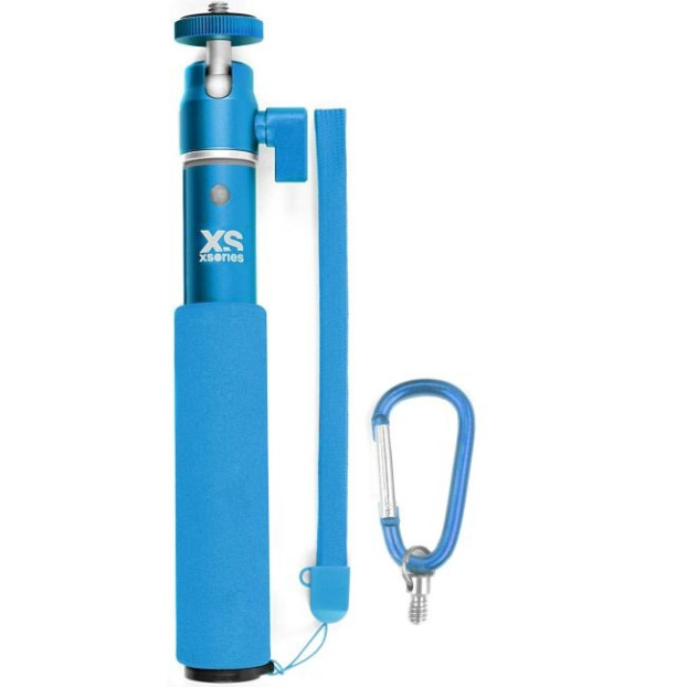 XSories U-shot Blue (50 cm)