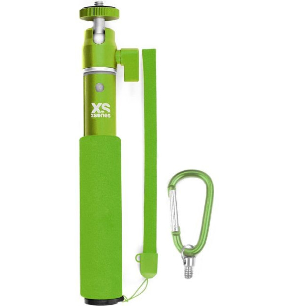 XSories U-shot Green (50 cm)