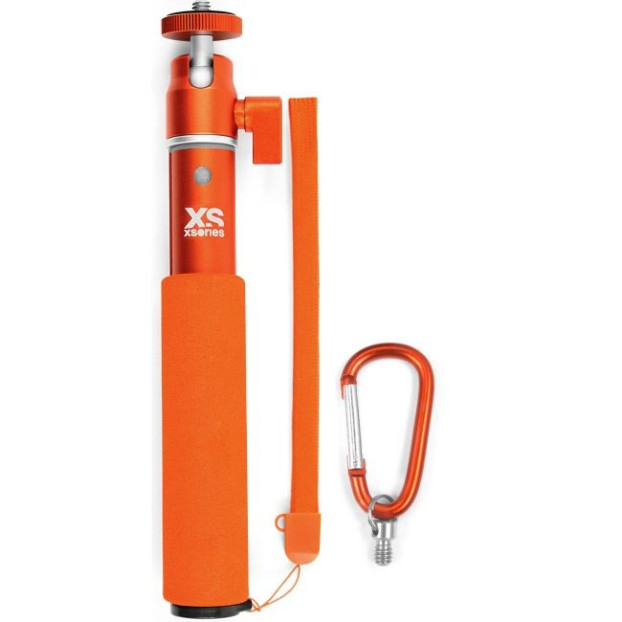 XSories U-shot Orange (50 cm)