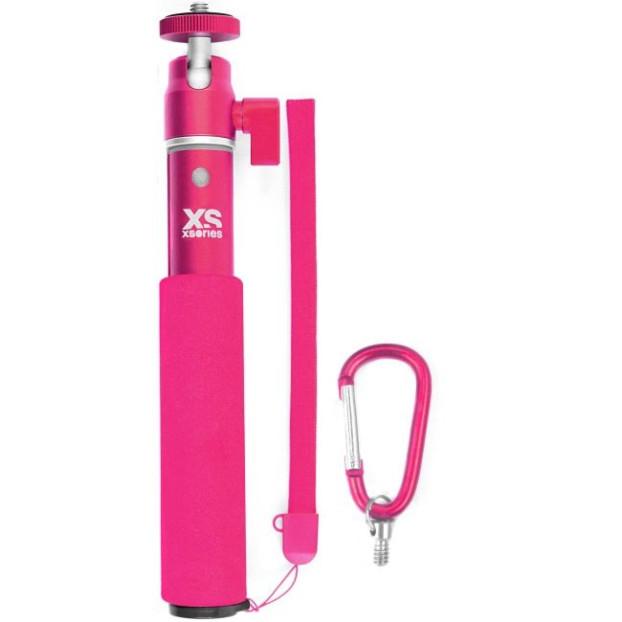XSories U-shot Pink (50 cm)