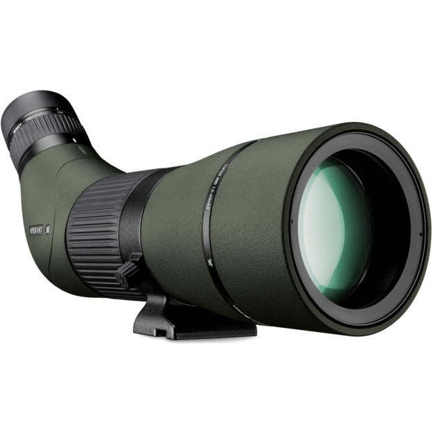 Vortex Viper HD 15 45x65 Angled