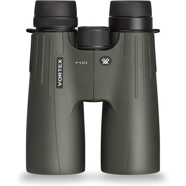 Vortex Viper HD 10x50 Verrekijker