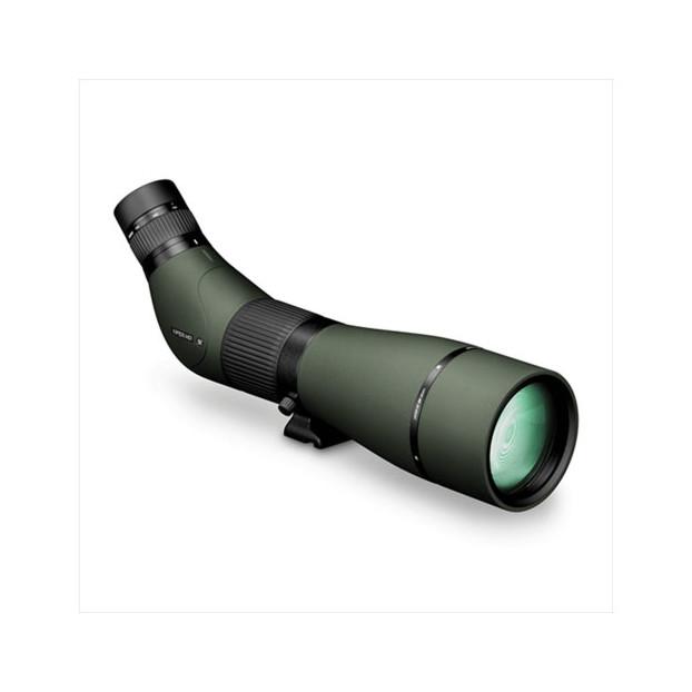 Vortex Viper HD 15-45x65 Spotting Scope