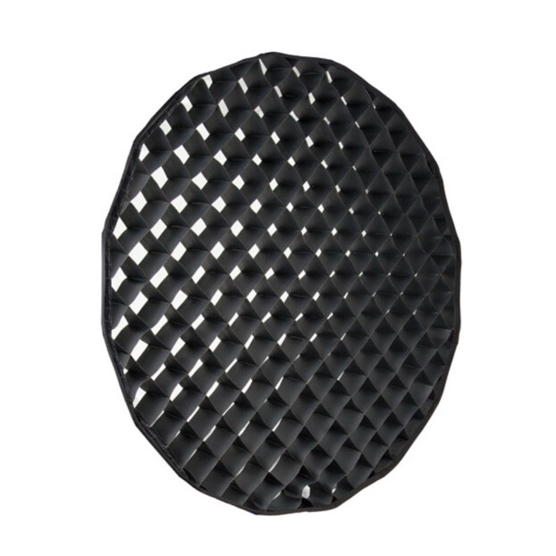 Westcott Grid voor Beauty Dish & Beauty Dish Switch
