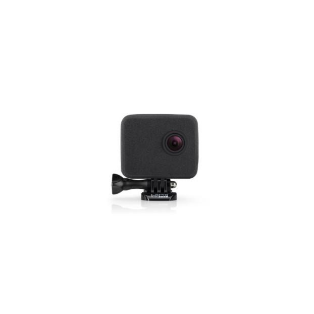 GoPro WindSlayer(Foam Windscreen)