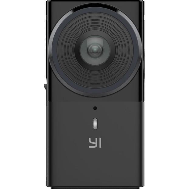 Yi YI360 VR 360 graden Camera